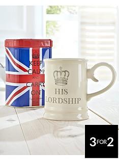 keep-calm-and-carry-on-his-lordship-mug-and-tea