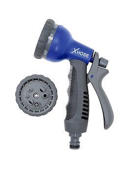 xhose-spray-nozzlenbsp