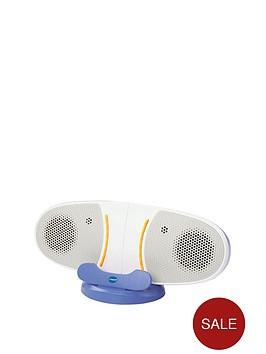 vtech-innotab-stereo-speaker-dock