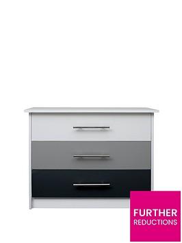 kidspace-toronto-kids-chest-of-3-drawers