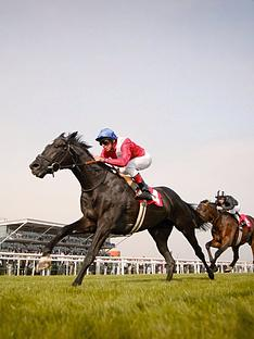 virgin-experience-days-winning-horse-racing-day-2-for-1