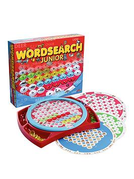 drumond-park-wordsearch-junior