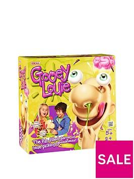 ideal-gooey-louie
