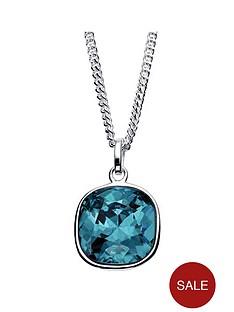 elements-indicolite-swarovski-crystal-square-pendants
