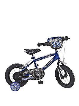 concept-spider-12-inch-boys-bike