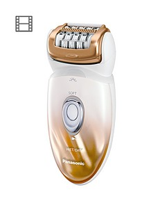 panasonic-es-ed50-cordless-waterproof-wet-and-dry-epilator