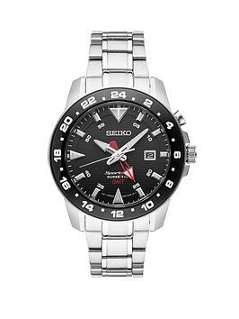 seiko-sportura-gmt-kinetic-watch