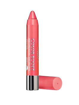 bourjois-colour-boost-lipstick-orange-punch