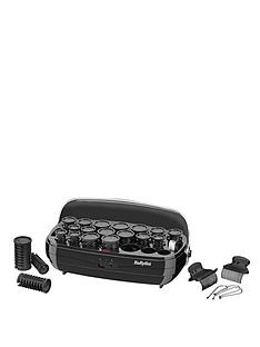 babyliss-3045u-thermo-ceramic-heated-rollers