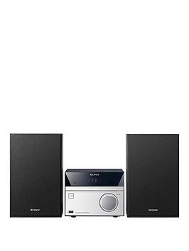 sony-cmt-s20b-micro-hi-fi-system-blacksilver