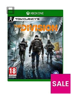xbox-one-tom-clancys-the-division