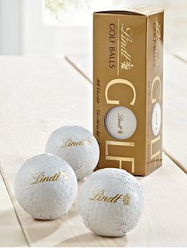 lindt-golf-balls