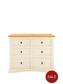 corona-painted-3-3-chest-of-drawers