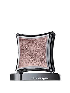 illamasqua-pure-pigment-furore