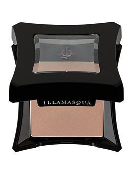 illamasqua-gleam-highlighter-aurora