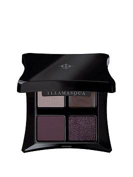 illamasqua-compliment-palette