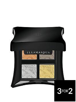 illamasqua-liquid-metal-palette