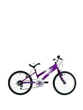 emmelle-diva-girls-mountain-bike-11-inch-frame