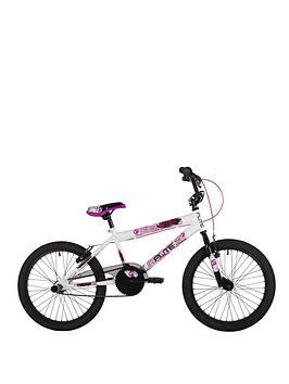 flite-screamer-20-inch-bmx-bike