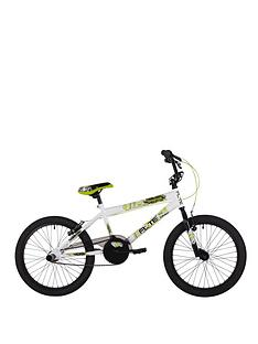 flite-rampage-freestyle-20-inch-bmx-bike