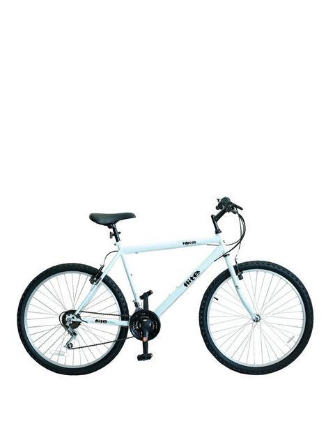 flite-rapide-26-inch-mens-mountain-bike