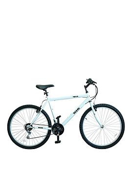 Image of Flite Rapide 26 Inch Mens Mountain Bike, Men