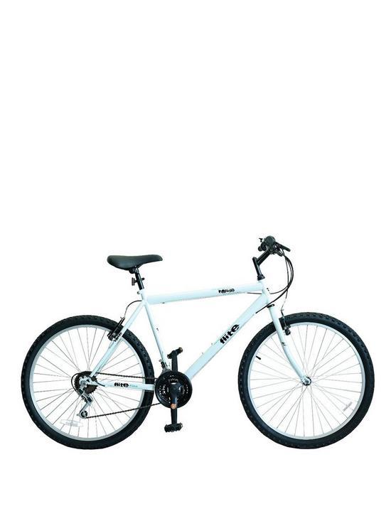 701a7e72908 Flite Rapide 26 inch Mens Mountain Bike