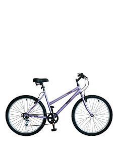 Flite Rapide Ladies Mountain Bike 18 inch Frame