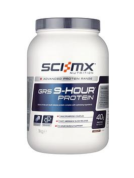 sci-mx-grs-9-hour-protein-1kg
