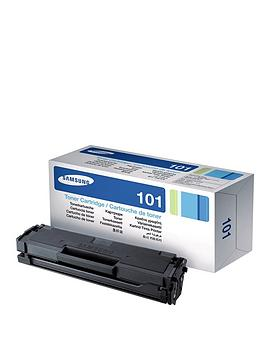 samsung-ml-2160ml-toner-cartridge-black