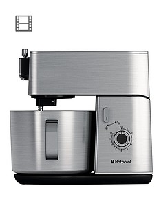 hotpoint-km040ax0uk-kitchen-machine