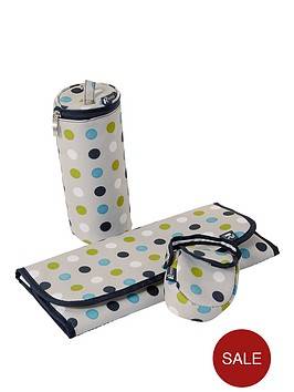 baby-bundle-3-piece-travel-set