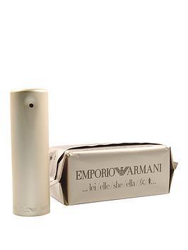 armani-emporio-sheelle-50ml-edp