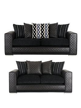 foley-3-seater-2-seater-sofa-set