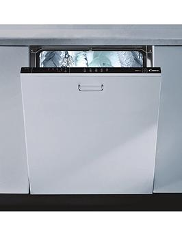 candy-cdi1012-full-size-integrated-dishwasher