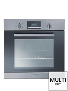 candy-fpe60716x-built-in-single-fan-oven