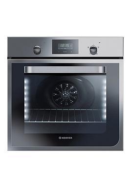 hoover-ho423vx-60cm-built-in-electric-single-fan-oven