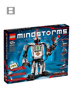 lego-mindstorms-31313nbspev3-robotnbsp