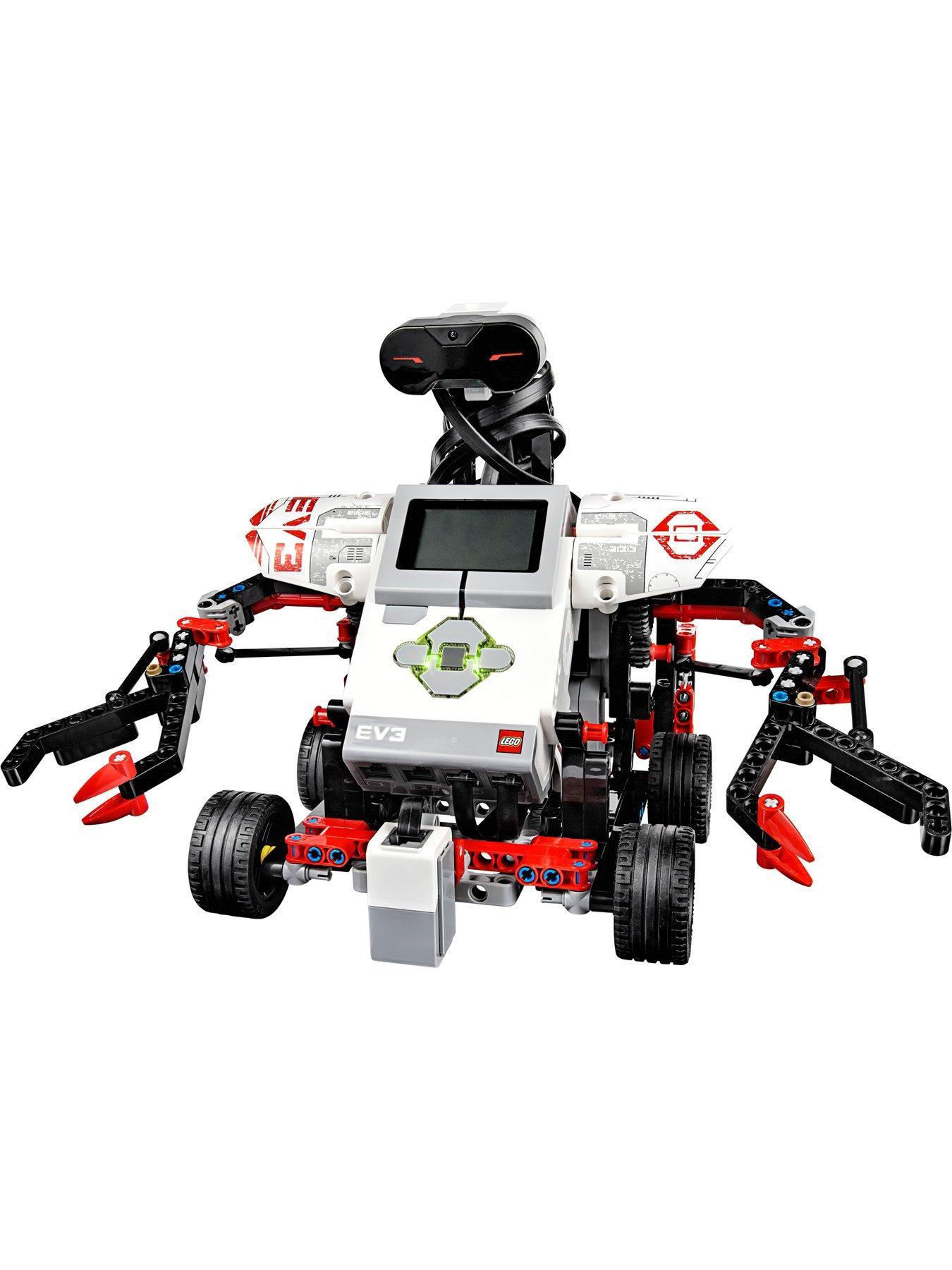 Lego mindstorms ev3 review uk dating
