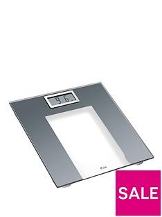 weight-watchers-8998u-ultra-slim-glass-precision-electronic-scales
