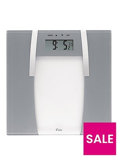 weight-watchers-8933u-glass-body-analyser-scales