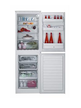 hoover-hbcp3050k-integrated-fridge-freezer