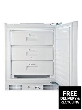 candy-cfu130ek-integrated-under-counter-freezer