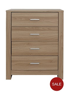 berlin-chest-of-4-drawers