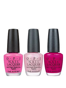 opi-nail-polish-set-pinknbspamp-free-clear-top-coat-offer