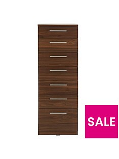 new-prague-narrow-chest-of-7-drawers