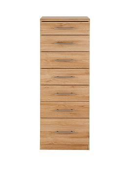 prague-graduated-narrow-chest-of-7-drawers
