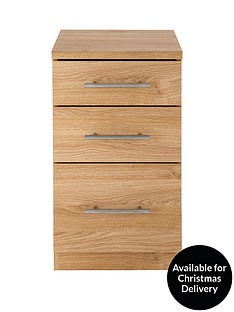 prague-graduated-bedside-cabinet