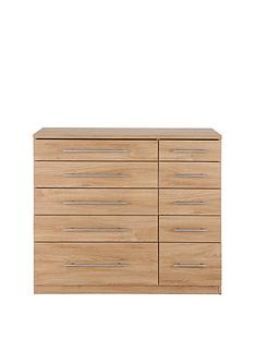 prague-5-5-graduated-chest-of-drawers
