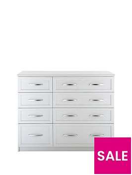 oslo-wide-graduated-4-4nbsp-drawer-chest